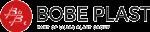 Bo-Be Plastindustri AB logotyp