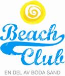 Böda Sand Beach Resort AB logotyp