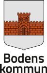 Bodens kommun logotyp