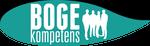 Boge Kompetens AB logotyp