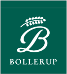 Bollerups Lantbruksinst logotyp
