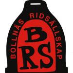 Bollnäs Ridsällskap logotyp
