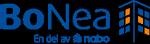 Bonea Förvaltning AB logotyp