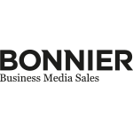 Bonnier Business Media Sales AB logotyp