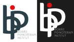 Borås Psykoterapiinst Kyllergård AB logotyp