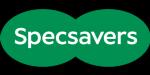 Borås Specsavers Optic Services AB logotyp