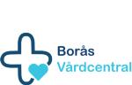 Borås Vårdcentral AB logotyp