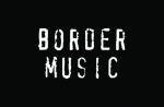 Border Music Distribution AB logotyp