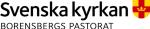 Borensbergs Pastorat logotyp