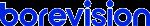 Borevision i Sverige AB logotyp