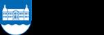 Borgholms kommun logotyp