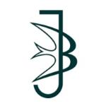 Börje Jönsson Åkeri AB logotyp