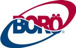 Borö-Pannan AB logotyp