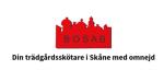 Bosab Fastighetsförvaltning AB logotyp