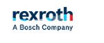 Bosch Rexroth AB logotyp