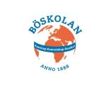 Böskolans Friskola Ek.För. logotyp