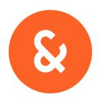 BøthOfUs AB logotyp