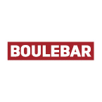 Boulebar Sverige AB logotyp