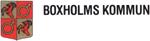 Boxholms kommun logotyp