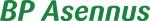 Bpasennus AB logotyp