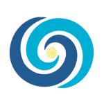 BR Technologies AB logotyp