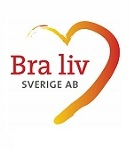 Bra Liv Sverige AB logotyp
