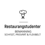 BRA Service Sverige AB logotyp