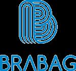 Brabag ab logotyp