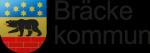 Bräcke kommun logotyp