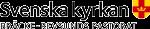Bräcke-Revsunds Pastorat logotyp