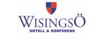 Braheskolan Wisingsö Hotell & Konferens AB logotyp