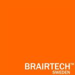Brairtech Sweden AB logotyp