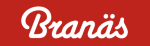 Branäs Fritidscenter AB logotyp