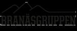 Branäsgruppen AB logotyp