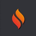Brandexperten Sverige AB logotyp