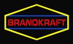 Brandkraft AB logotyp