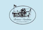 Brännö Värdshus AB logotyp