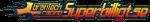 Brantech Imp AB logotyp