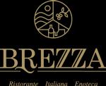 Brezza AB logotyp