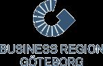Brg, Business Region Göteborg AB logotyp
