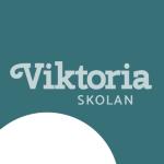 Brickebergskyrkans Skolstift logotyp