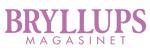 Bridal Magazine Group Se logotyp