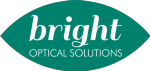Bright Optical Solutions Sweden AB logotyp