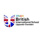British International Schools of Sweden AB logotyp