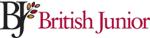 British Schools AB logotyp
