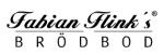 Brödboden i Enköping AB logotyp