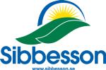 Bröderna Sibbesson AB logotyp