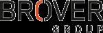 Brover ab logotyp
