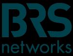 Brs Networks AB logotyp