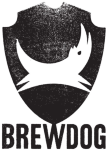 Brüdog Bar Gbg AB logotyp